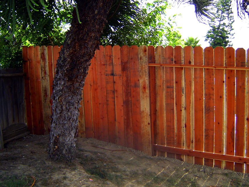 Innovative Fence Provides Great Services When It Comes To